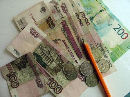 «ПКС-Водоканал» отсудил у администрации Пряжинского района более 12 млн. руб. задолженности
