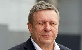 Николай Родин назначен директором МКП