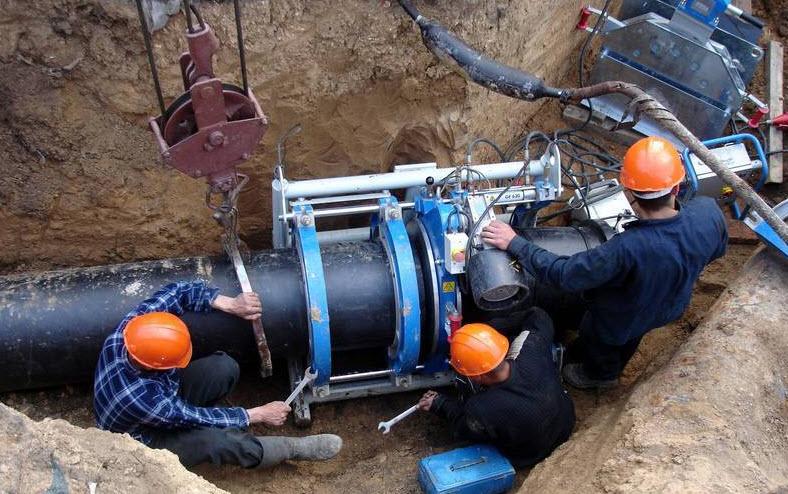 Впервые в чукотском селении объекты теплоснабжения и горячего водоснабжения передадут в концессионное управление