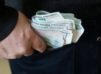 В Санкт-Петербурге осуждён бывший сотрудник ФГУП «ГУССТ №3 при Спецстрое России» за взятки на поставку очистных сооружений
