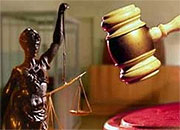 Апелляционный суд поддержал трёхмиллионный штраф водоканалу Пскова за нарушение закона о конкуренции