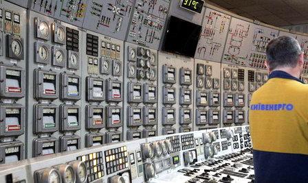 Кабмин Украины ускорит процесс заключения соглашения между Киевтеплоэнерго и Нафтогазом