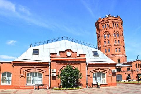 ГУП «Водоканал Санкт-Петербурга» разработало план мероприятий по устранению замечаний со стороны Контрольно-счетной палаты города
