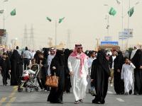 К 2019 году уровень очистки сточных вод в Саудовской Аравии достигнет 80%