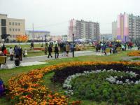 В городе Пыть-Яха ХМАО ищут подрядчика для подготовки концессионного конкурса в сфере ЖКХ
