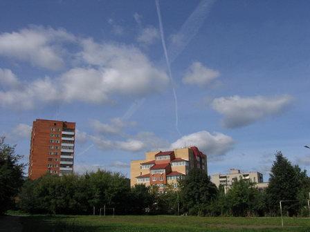 Рейтинг управляющих компаний составила государственная жилищная инспекция Тульской области.