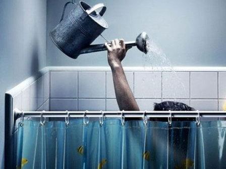 Отключать воду за неуплату могут запретить в законодательном порядке