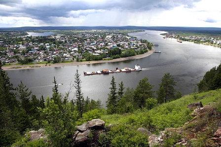 Чиновник в Иркутской области незаконно совмещает должность с руководством водоканала