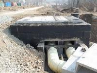 Нижегородский филиал «Т Плюс» приступил к заключительному этапу реконструкции тепломагисталей города Дзержинска
