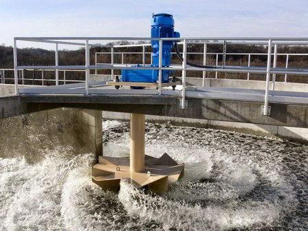 Красноярские учёные предложили использовать донный ил и осадки очистных сооружений для выработки топлива
