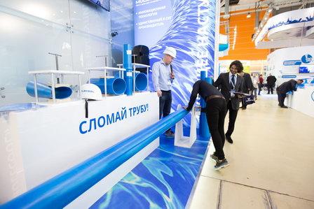 В Ленобласти госзакупки для предприятий сферы водо- и теплоснабжения будут проводиться по полноценному конкурсу