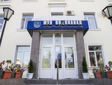 Правительство РФ одобрило законопроект о запрете на создание и осуществление деятельности унитарных предприятий