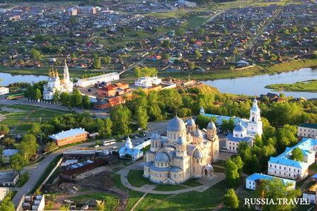Для концессий Среднего Урала уславливают недопущение роста платы потребителей за коммунальные услуги