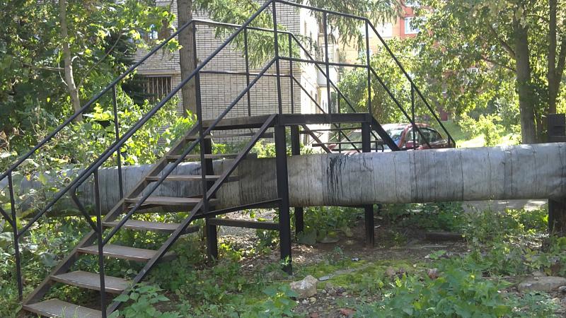 В Ростовской области появится муниципальное унитарное предприятие