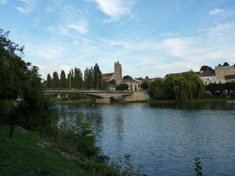 Во Франции построят канализационные очистные сооружения нового поколения