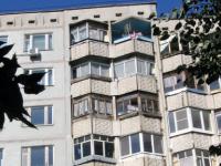 Чувашская энергосбытовая компания в качестве УК готовит 72 многоквартирных дома Новочебоксарска к отопительному сезону