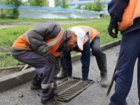 Николай Николюк предложил реализовать проект строительства ливнёвой канализации в Нижнем Новгороде путём «инфраструктурной ипотеки»