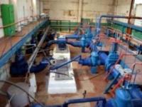 Имущество компании «Хакресводоканал» Республики Хакасия оценили почти в 1 млрд. руб.