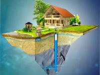 Рязанская энергетическая сбытовая компания оштрафована за обесточивание сельских скважин