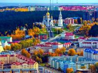 В ХМАО будут увеличены вложения в строительство и реконструкцию объектов ЖКХ до 677 млн руб.