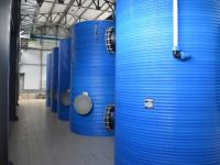 В Московской области с начала 2018 года улучшено качество водоснабжения 57 тыс. человек