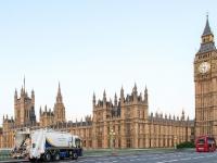 Veolia запустила в Великобритании онлайн-платформу для торговли органическими ресурсами