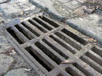 В Ростове-на-Дону разработают проекты реконструкции ливневой канализации