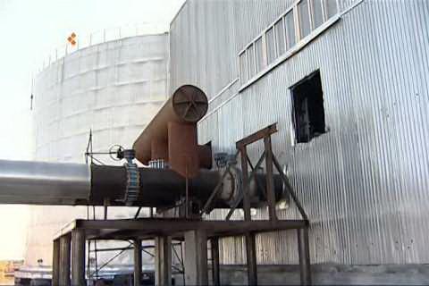 ВТБ обеспечил гарантийной поддержкой подрядчика по строительству водозабора в Якутске