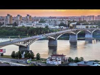 Нижегородский водоканал вводит специальные тарифы для предпринимателей