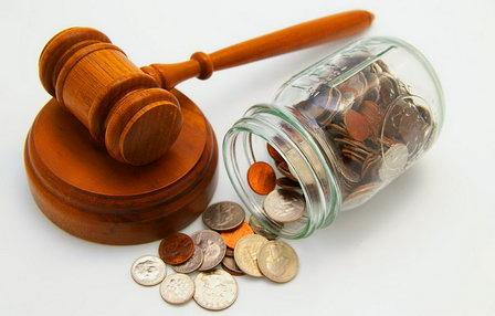 ООО «ЕйскВодоканал» могут объявить банкротом
