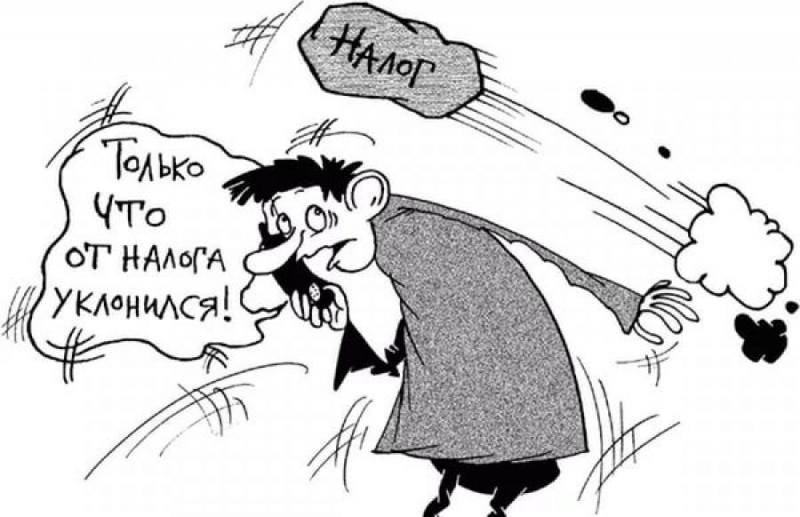 В Омске судят экс-директора сети водоснабжения за уклонение от налогов
