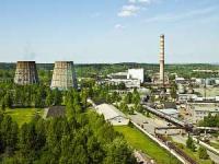 Энергетики ПАО «ТГК-1» завершили первый этап трехлетнего проекта по замене тепловых сетей  в Петрозаводске