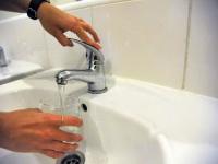 В Узбекистане переходят на полную предоплату за водоснабжение