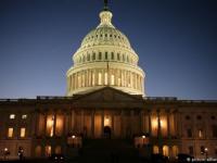 США создают новое агентство помощи развивающимся странам в части инфраструктуры