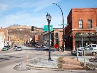 Штату Миннесота в США требуется 5 млрд. долларов на реконструкцию канализационной сети