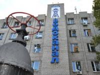 На развитие 'Николаевводоканала' ЕИБ направит 5,11млн.  евро грантовой поддержки