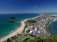 В Новой Зеландии будут модернизированы все станции водоподготовки за 500 млн. долларов