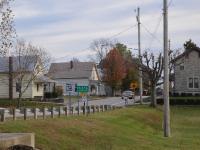 Минсельхоз США выделил 256 млн. долларов на улучшение систем водоснабжения и канализации в сельских населенных пунктах
