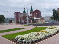 Госкорпорация «Росатом» намерена инвестировать в модернизацию инфраструктуры г. Глазова (РУ)