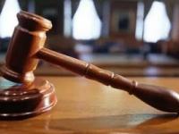 В г. Чайковском Пермского края осуждён экс-глава водоканала по делу об уклонении от уплаты налогов
