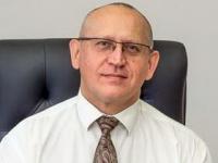 Валерий Казанцев стал также директором ООО