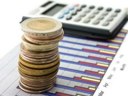 В Казахстане естественные монополии снижают тарифы на услуги ЖКХ