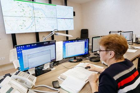 В Ульяновской области введут независимую систему мониторинга тарифов на услуги ЖКХ