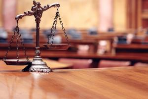 Завершено расследование по уголовному делу топ-менеджера хабаровского водоканала