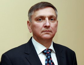 МП «Водоканал» Калининграда возглавил Владимир Дегтярев