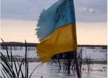 'Укрводоканалэкология' предупреждает о возможном прекращении водоснабжения на Украине