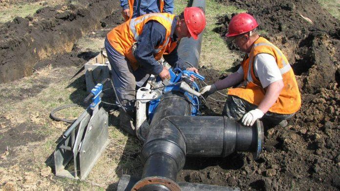 На концессионный конкурс по модернизации объектов водоснабжения и водоотведения г. Лесного Свердловской области допущен единственный участник