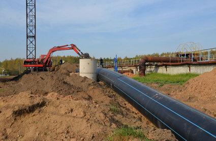 Эффективность работы ресурсоснабжающих организаций в Костромской области сверят по экономике и качеству воды
