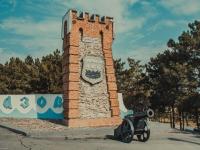 В Азове разработают программу развития системы ливневой канализации