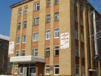 Водоканал г. Ухты оказался на грани банкротства из-за долгов населения